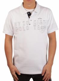 HV Polo ® Heren Poloshirt Landon