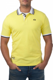 La Martina ® Poloshirt Polo City