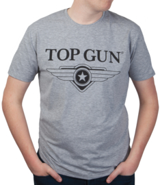 "Top Gun ® ""Cloudy"" T-shirt"