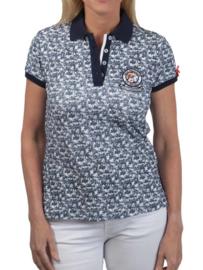 HV Polo ® HV Polo Women Poloshirt Ibiza