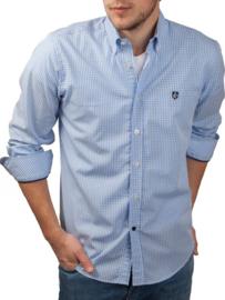 Valecuatro ® Shirt Clasica