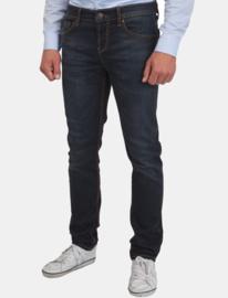 "Camp David Jeans broek ""Blue Black Vintage Denim"""