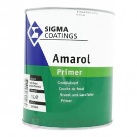 Sigma Amarol Primer 1 liter