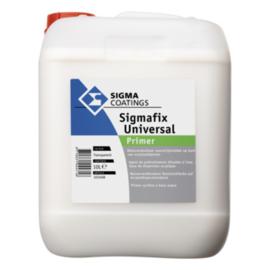 Sigmafix Universal