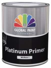 Global Platinum Primer