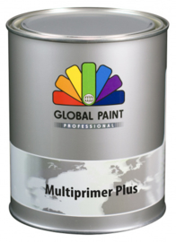 Global Multiprimer Plus 0,5 ltr