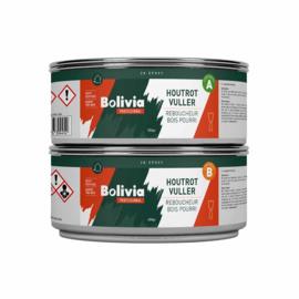 Boliva 2K Epoxy Houtrotvuller