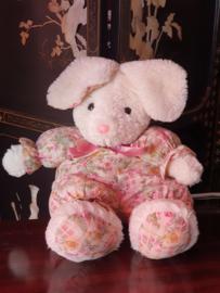 Alice het konijn