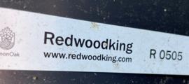 Coastal Redwood - Sequoia sempervirens, nummer R0505