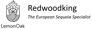 Redwoodking