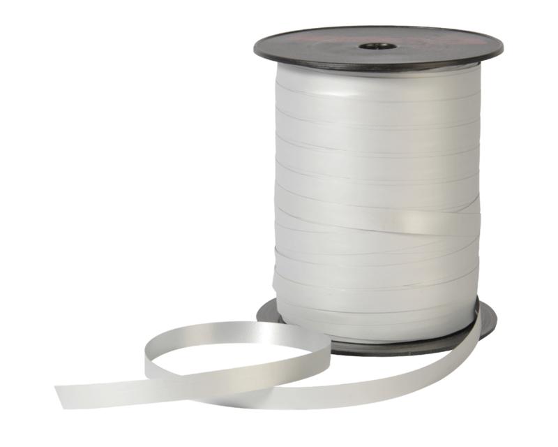 Krullint Silky Metal per 2 meter