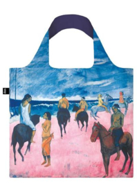 Paul Gauguin - LOQI shopper