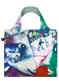 Marc Chagall - LOQI shopper