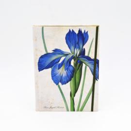 Notitieboek Pierre-Joseph Redouté (A5)