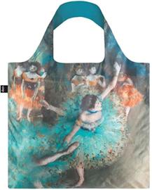 Edgar Degas - LOQI shopper
