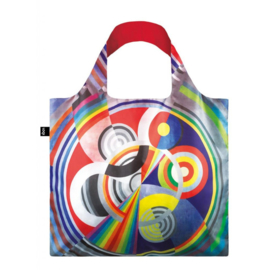 Robert Delaunay - LOQI shopper