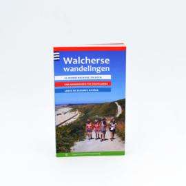 Walcherse Wandelingen - 15 tochten