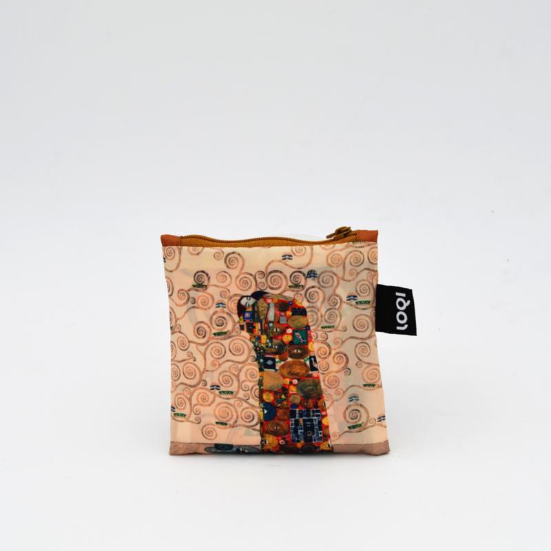 Gustav Klimt - LOQI shopper
