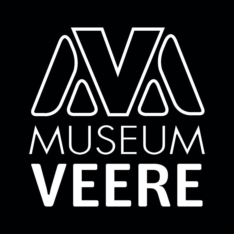 MuseumVeere