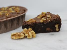 Brownie - Walnoot (LV)