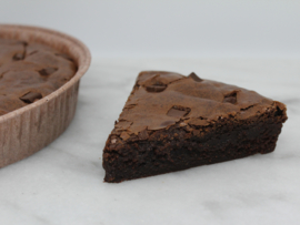 Brownie (LV)