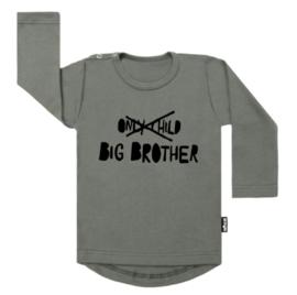 TEE BIG BROTHER