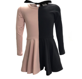 JOKER DRESS