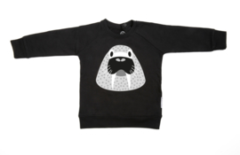 WALRUS SWEATER