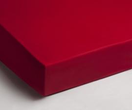 Kussensloop Red 60/70
