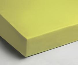 Kussensloop Limel 60/70