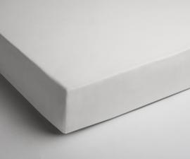 Kussensloop White 60/70