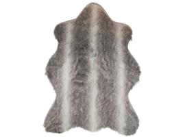 Gusta Kleedje Wolfskin 100x72cm