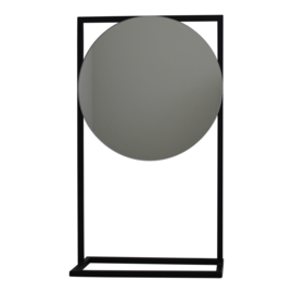 Housevitamin spiegel Gong