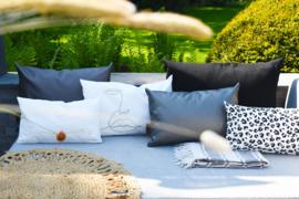 KMCT Collection indoor en outdoor kussens