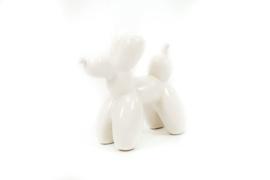 Housevitamin doggy style white