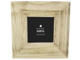 Fotolijst hout