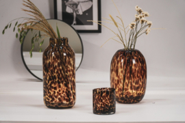 Housevitamin en Vase the World