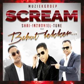 SCREAM V.6