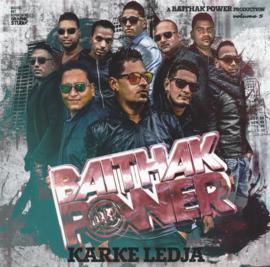 BAITHAK POWER VOLUME 5