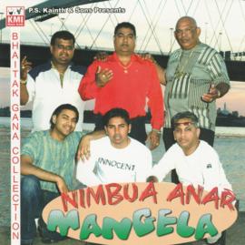NIMBUA ANAR MANGELA
