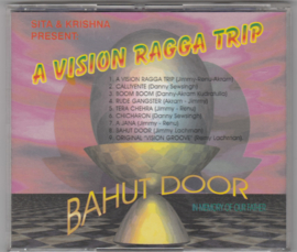 VISION VOLUME 2