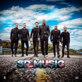 SR MUSIC V.1