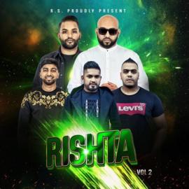 RISHTA V.2
