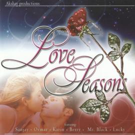LOVE SEASONS
