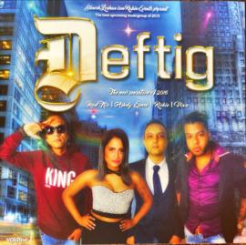 DEFTIG V.1