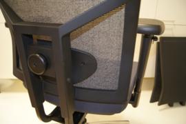 Bureaustoel 1120 NPR