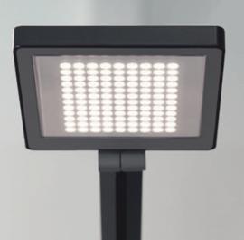 Waldmann parami bureaulamp