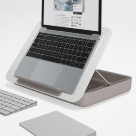 Bento ergonomische tool opberg box