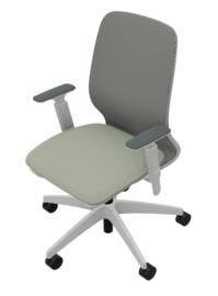 Se-Motion Net  bureaustoel.