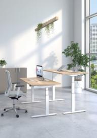 Narbutas Active elektrisch sta-zit bureau